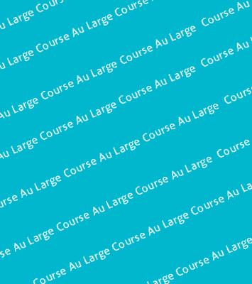 Annonces Course Au Large – Les annonces de Course au Large