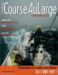 Course Au Large 19