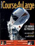 Course Au Large 27
