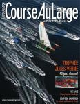 Course Au Large 41