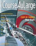 Course Au Large 5