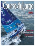 Course Au Large 51