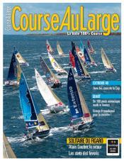 Course Au Large 63
