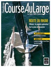 Course Au Large 64