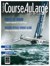 Course Au Large 65