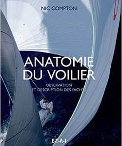 Anatomie_du_voilier