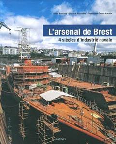 arsenal_brest