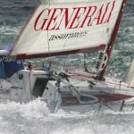 Generali Assurances - Yann Eliès