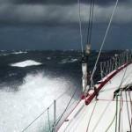 D.Wavre - Temenos  - Navigation dans les 40èmes