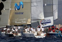 IMS 600-Copa del Rey