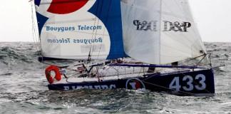 E. Leclerc Bouygues Telecom - Samuel Manuard