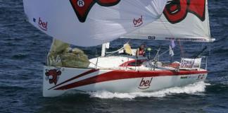 Kito De Pavant - Groupe Bel