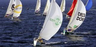 Solitaire Afflelou Le Figaro
