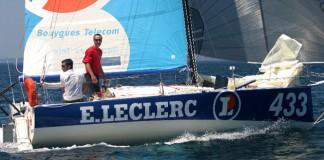 E. Leclerc - Bouygues Telecom