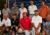 Les 12 skippers engagés pour l´Acte 4