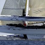 Grand Prix de Corse