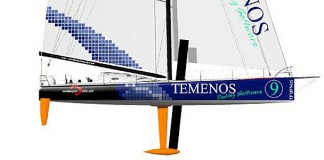 Le nouveau Temenos