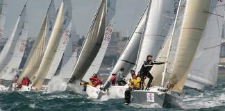 Grand Prix de l'Ecole Navale