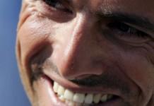 Multi Cup 60´: Franck Cammas