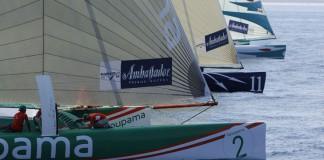 Grand Prix de Portimao