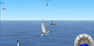 VirtualOceanRaces