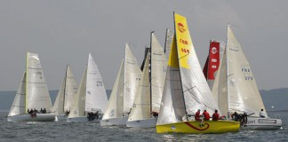 Grand Prix Ecole Navale