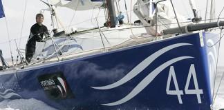 Beluga Racer Hermann