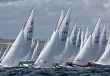 Grand Prix Petit Navire 2008