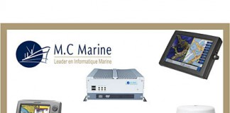 MC-Technologies