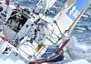 Solitaire du Figaro - Benac sur Bostik