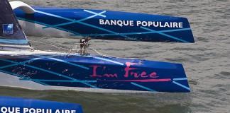 Banque Populaire 5