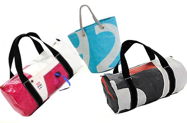 727 sailbags des sacs et des tours du monde course au large. Black Bedroom Furniture Sets. Home Design Ideas