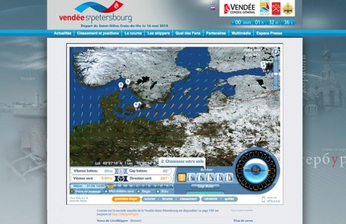 www.liveskipper.com