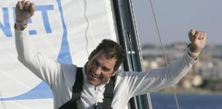 Morvan Cercle Vert gagne a Ragusa Cap Istanbul