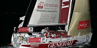 Lunven vainqueur Athenes Cap Istanbul 2010