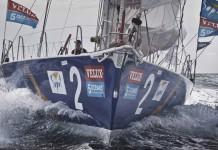 Zbigniew Gutkowski Operon Racing