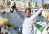 Morgan Lagravière sacré champion de France