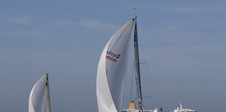 Flotte M34