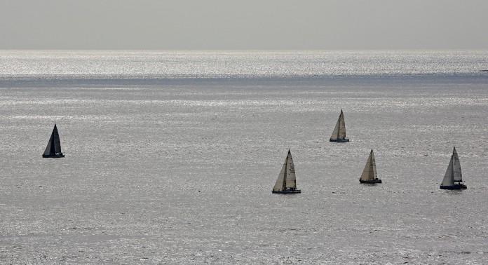 Tour du Finistère 2013