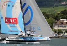 Grand Prix Romain Gauthier