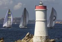 Maxi Yacht Cup 2013