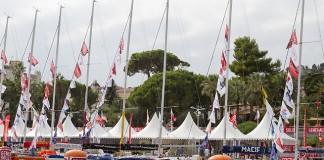 Flotte Beaulieu-sur-Mer