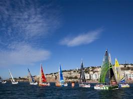 GP du Languedoc Roussillon