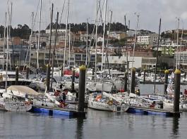 Port de sada