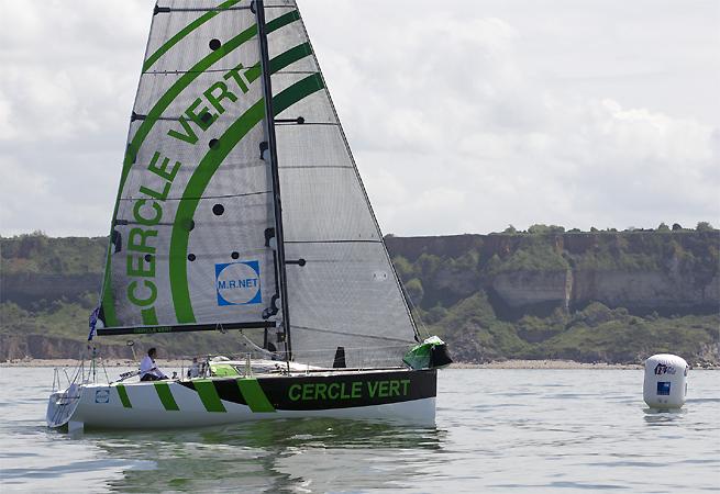 Cercle Vert au Havre