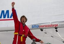 Paul Meilhat au Havre