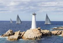 J-Class Maxi Yacht Cup
