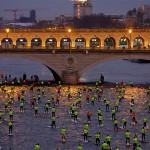 SUP Paris Crossing