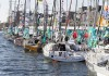 Pontons Saint-Malo 2014