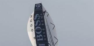 Hugo Boss BWR